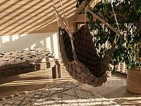Chalet Astré - chata - 14 Orlické Záhoří