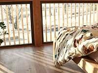 Chalet Astré - chata k pronájmu - 15 Orlické Záhoří