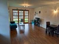 Říčky v O. h. ubytování pro 1 až 4 osoby  ubytování