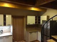 Apartmán Říčky 23 - apartmán ubytování Říčky v Orlických horách - 2
