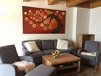 Apartmán Říčky 23 - apartmán ubytování Říčky v Orlických horách - 5