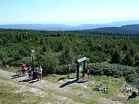 Říčky v Orlických horách -