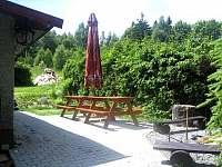 Chata Kunc - chata k pronájmu - 6 Deštné v Orlických horách