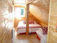 Chata Kunc - chata k pronájmu - 22 Deštné v Orlických horách