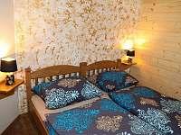 Ubytování pod lípou - apartmán - 19 Dobruška - Pulice