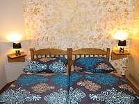 Ubytování pod lípou - pronájem apartmánu - 18 Dobruška - Pulice