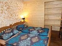 Ubytování pod lípou - apartmán - 17 Dobruška - Pulice