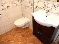 Ubytování pod lípou - pronájem apartmánu - 25 Dobruška - Pulice