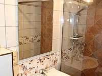 Ubytování pod lípou - apartmán - 24 Dobruška - Pulice