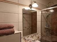 Ubytování pod lípou - apartmán - 21 Dobruška - Pulice