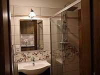 Ubytování pod lípou - apartmán k pronájmu - 22 Dobruška - Pulice