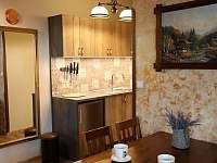 Ubytování pod lípou - apartmán k pronájmu - 10 Dobruška - Pulice