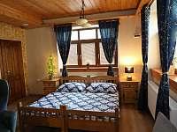 Dobruška - Pulice jarní prázdniny 2022 ubytování