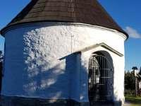 Tipy na výlet - Kunštátské kaple - Říčky v Orlických horách