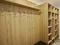 Penzion Na Bukové hoře - apartmán k pronajmutí - 8 Červená Voda