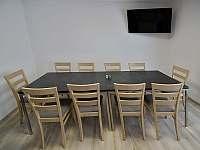 Penzion Na Bukové hoře - apartmán - 24 Červená Voda