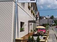 Penzion Rot Žamberk