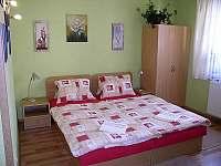 Penzion Rot - penzion - 5 Žamberk