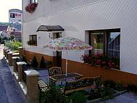 Penzion Rot - ubytování Žamberk - 3