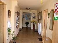 Penzion Rot - ubytování Žamberk - 4