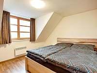 Horský apartmán U Lesa - pronájem apartmánu - 18 Říčky v Orlických horách