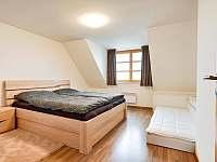 Horský apartmán U Lesa - apartmán k pronájmu - 15 Říčky v Orlických horách