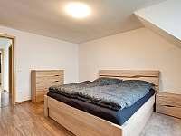 Horský apartmán U Lesa - apartmán - 16 Říčky v Orlických horách