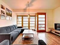 Horský apartmán U Lesa - pronájem apartmánu - 7 Říčky v Orlických horách