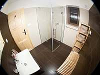 Koupelna - Velká Morava