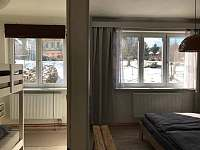 Apartmán k pronajmutí - apartmán - 16 Orlické Záhoří