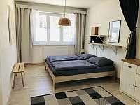 Apartmán k pronajmutí - apartmán k pronájmu - 3 Orlické Záhoří
