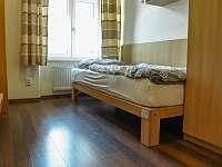 Apartmány U Aloise - apartmán ubytování Dolní Morava - 9