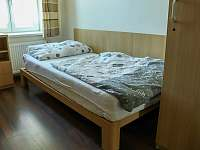 Apartmány U Aloise - apartmán - 16 Dolní Morava