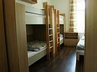 Apartmány U Aloise - apartmán - 17 Dolní Morava