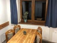 Apartmán k pronajmutí - apartmán k pronájmu - 10 Jizbice u Náchoda
