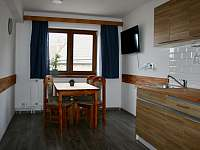 Apartmán k pronajmutí - apartmán k pronajmutí - 11 Jizbice u Náchoda