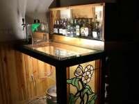 Bar - Zdobnice