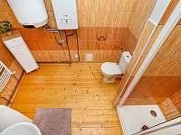 Horský Apartmán - apartmán k pronájmu - 22 Dolní Morava