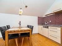 Horský Apartmán - pronájem apartmánu - 18 Dolní Morava