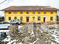 Horský Apartmán - apartmán - 24 Dolní Morava