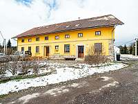 Horský Apartmán - apartmán - 27 Dolní Morava