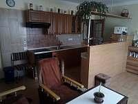 Ubytování u lesa - apartmán k pronájmu - 6 Dolní Orlice