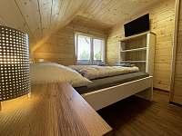 ložnice - Sedloňov
