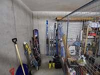 Apartmán Pekárkovi - apartmán k pronajmutí - 4 Deštné v Orlických horách