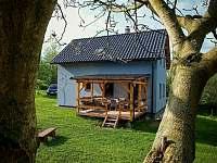 Chata pod Jasanem - chata k pronájmu - 3 Dolní Morava
