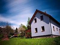 Chata pod Jasanem - chata ubytování Dolní Morava - 2
