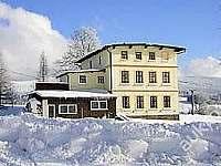Penzion na Staré Škole Polom - Sedloňov - Polom