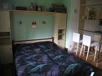 pokoj č.6 - Sedloňov v Orlických horách