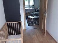 Apartmán u Kunštátského mlýna - apartmán - 16 Orlické Záhoří