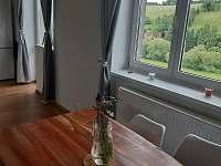 Apartmán u Kunštátského mlýna - apartmán k pronájmu - 6 Orlické Záhoří